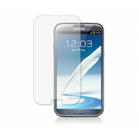 Samsung Galaxy Note 2 N7100 Screen protector