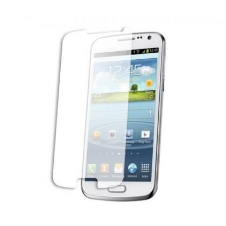 Samsung Galaxy Premier I9260 Screen protector