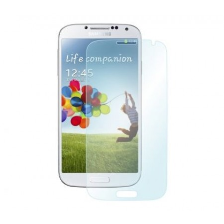 Samsung Galaxy S4 I9500/I9505 Screen protector