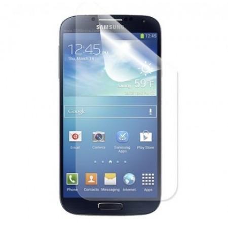 Samsung Galaxy S4 mini I9190 Screen protector