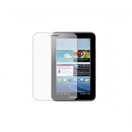 Samsung Galaxy Tab 2 7.0 P3100 Screen protector