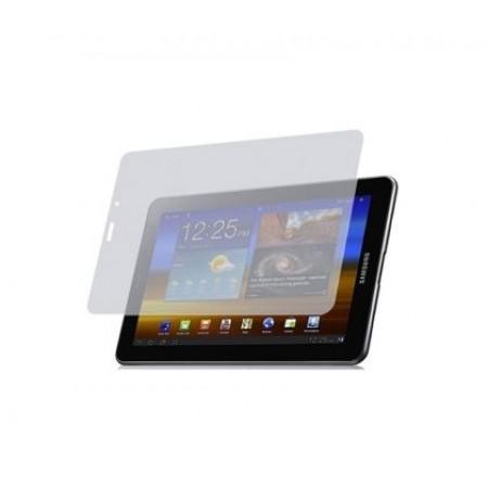 Samsung Galaxy Tab 7.7 P6800 Screen protector