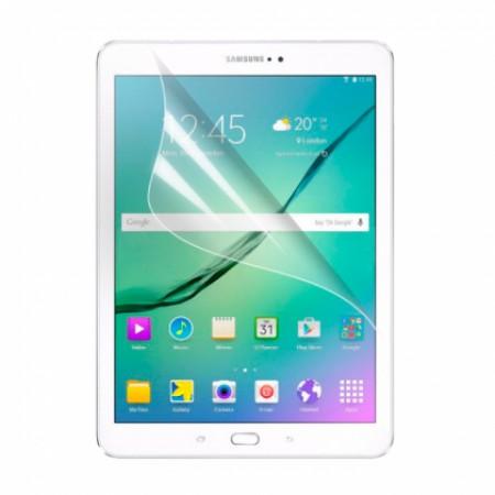 Samsung Galaxy Tab S2 8.0 T710 / T715 / T719 Screen protector