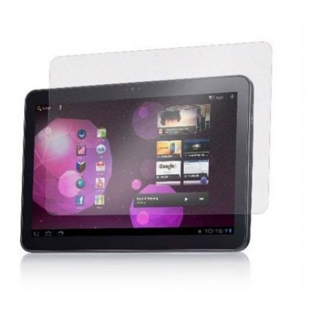Samsung P7500 Galaxy Tab 10.1 3G Screen protector