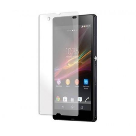 Sony Xperia Z Screen protector