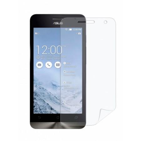Asus Zenfone 5 A500CG (2014) crystal foil protector