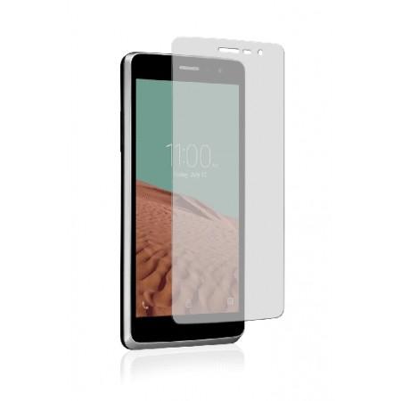 LG Bello 2 crystal foil protector