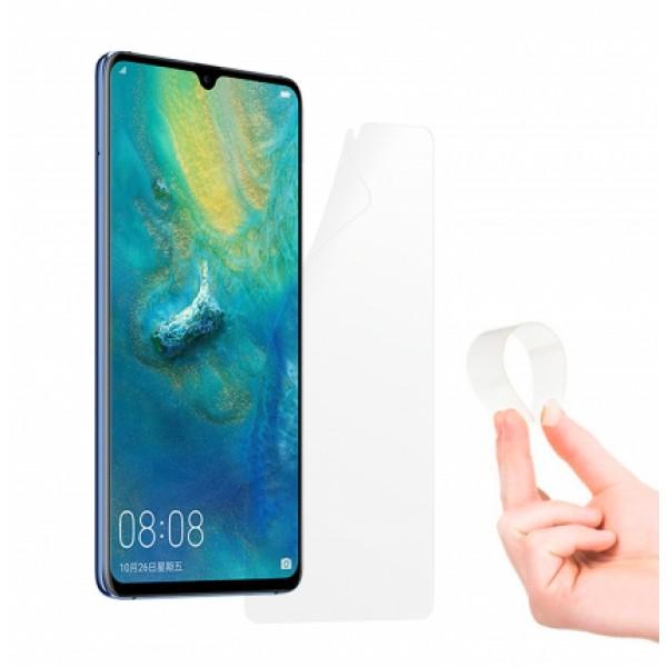 Nano glass screen protector for Huawei Mate 20