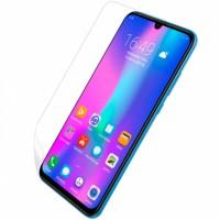 Nano glass screen protector for Huawei P smart 2019 POT-LX1