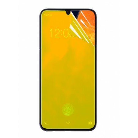 Nano glass screen protector for Samsung Galaxy A30 SM-A305F/DS