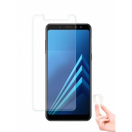Nano glass screen protector for Samsung Galaxy A9 (2018) A920