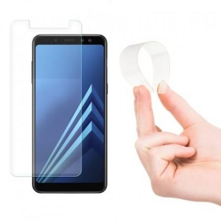 Nano glass screen protector for Samsung Galaxy J6 J600F/DS 2018