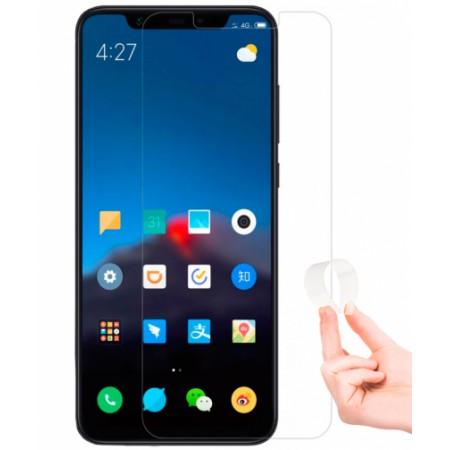 Nano glass screen protector for Xiaomi Mi 8 Pro
