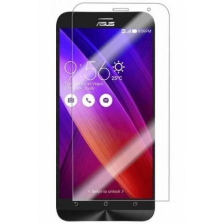 Impact resistant glass screen protector for Asus Zenfone 2 Laser ZE550KL / ZE551KL