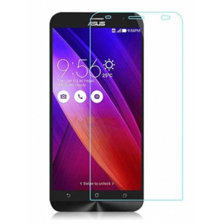 Impact resistant glass screen protector for Asus Zenfone 2 ZE551ML