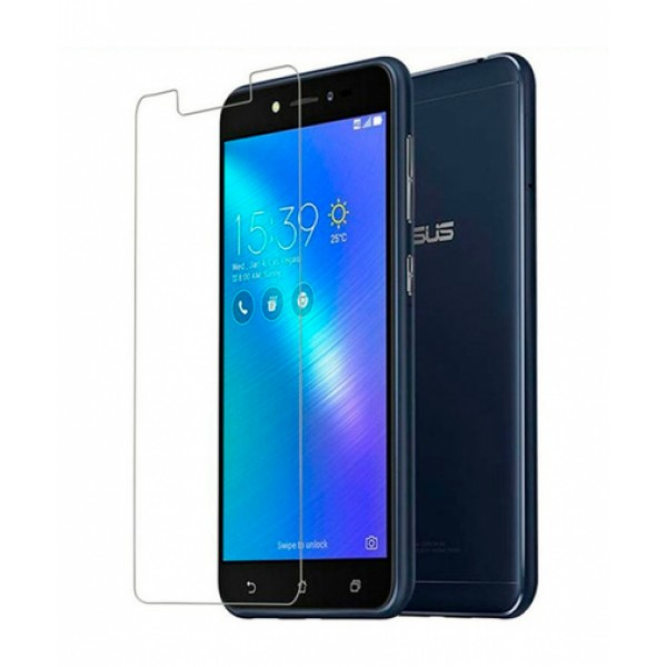Glass screen protector for Asus Zenfone Live ZB501KL