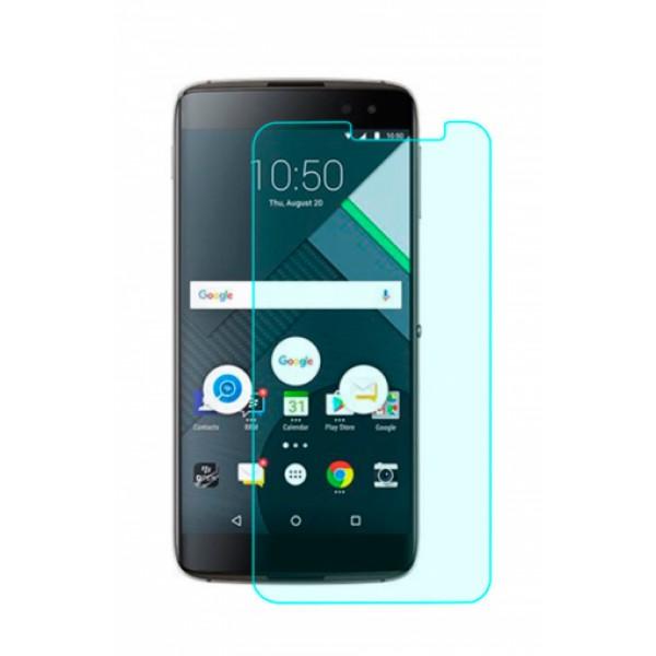 Glass screen protector for BlackBerry Aurora