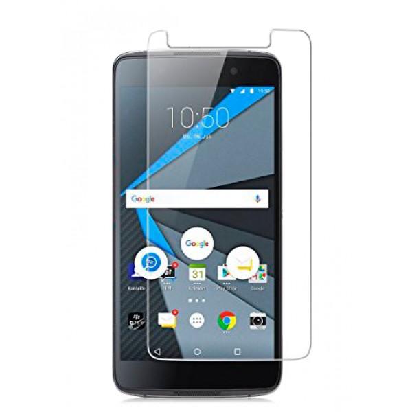 Glass screen protector for BlackBerry DTEK50