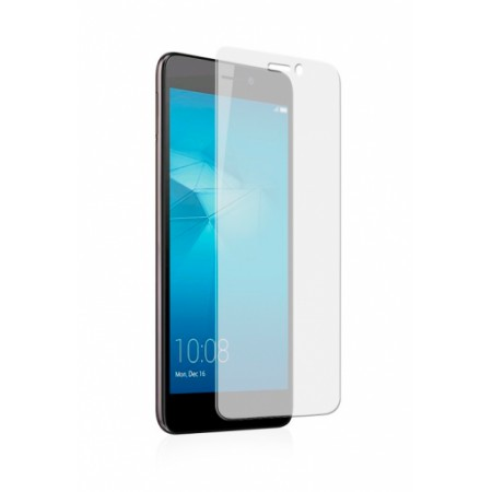 Impact resistant glass screen protector for Huawei Honor 5c / Honor 7 Lite