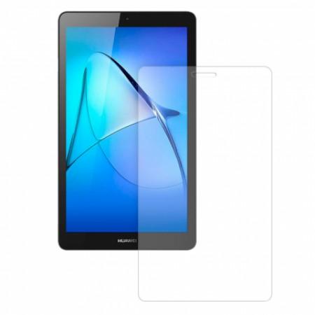Impact resistant glass screen protector for Huawei MediaPad T3 7.0 / BG2-U01, BG2-W09, BG2-U03