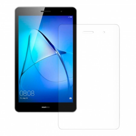 Impact resistant glass screen protector for Huawei MediaPad T3 8.0 / KOB-L09, KOB-W09