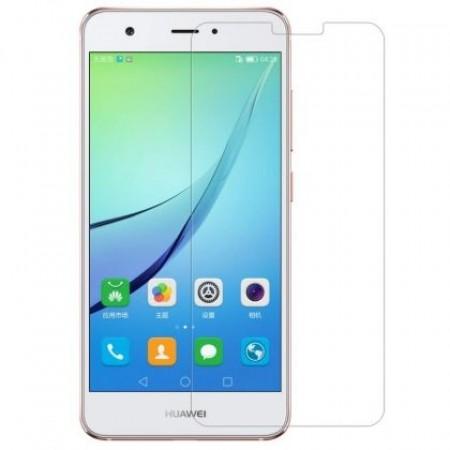 Impact resistant glass screen protector for Huawei nova 2