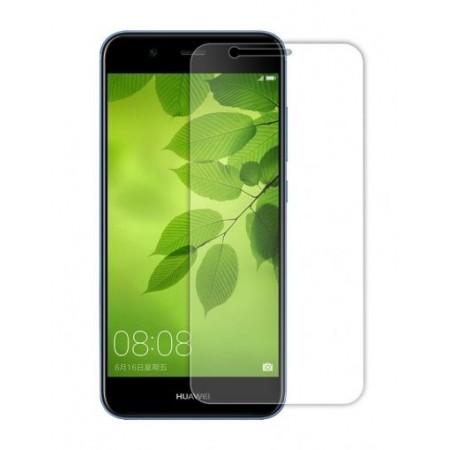 Impact resistant glass screen protector for Huawei nova 2 plus