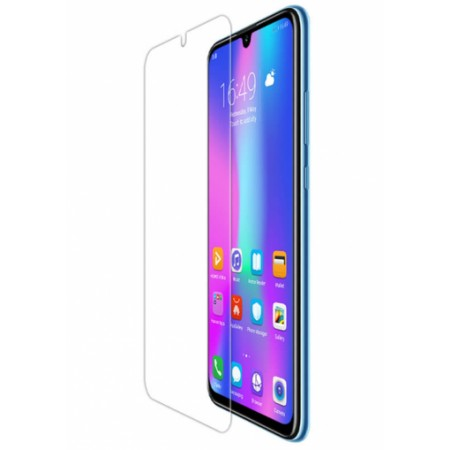 Impact resistant glass screen protector for Huawei P smart 2019 POT-LX1