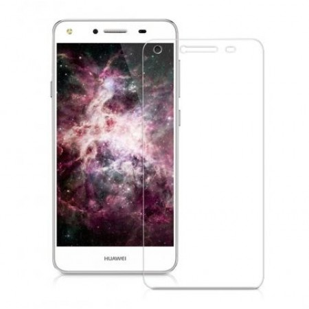 Impact resistant glass screen protector for Huawei Y5 2 CUN-L01