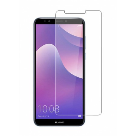 Impact resistant glass screen protector for Huawei Y5  2018 / Y5 Prime (2018)