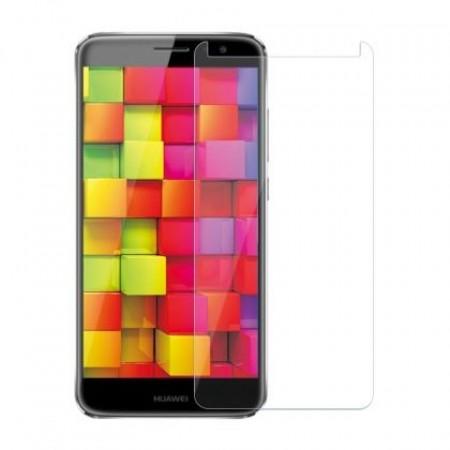 Impact resistant glass screen protector for Huawei Y7 / Nova Lite Plus
