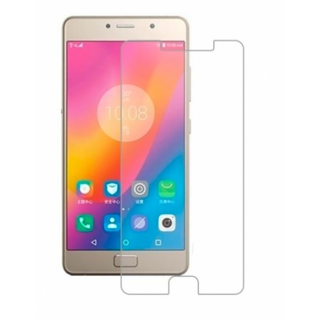 Impact resistant glass screen protector for Lenovo Vibe P2 P2a42