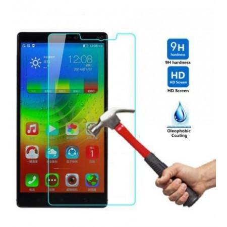 Impact resistant glass screen protector for Lenovo Vibe Z2 Pro , K920