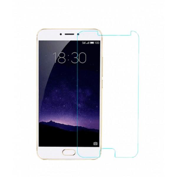 Glass screen protector for Meizu MX6