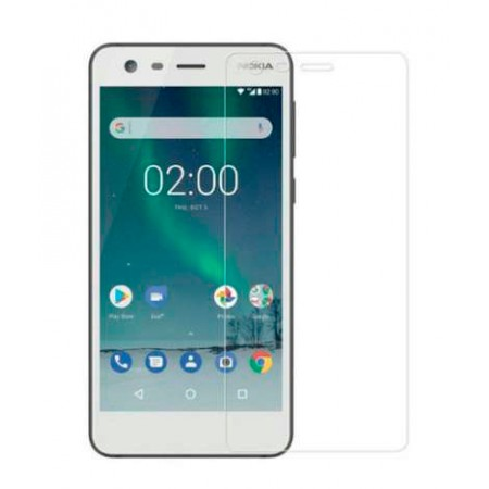 Glass screen protector for Nokia 2 TA-1029