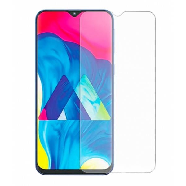 Impact resistant glass screen protector for Samsung Galaxy A20e / SM-A202F/DS