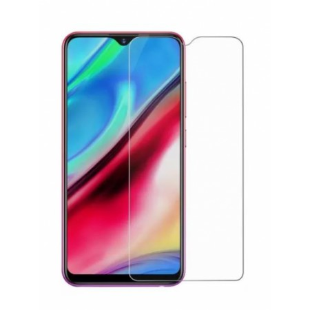 Impact resistant glass screen protector for Samsung Galaxy A30 SM-A305F/DS