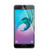 Impact resistant glass screen protector for Samsung Galaxy J3 (2016) J320FN