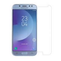 Impact resistant glass screen protector for Samsung Galaxy J5 (2017) J530F