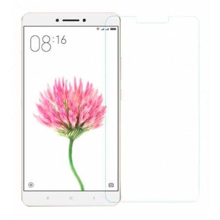 Glass screen protector for Xiaomi Mi Max 2