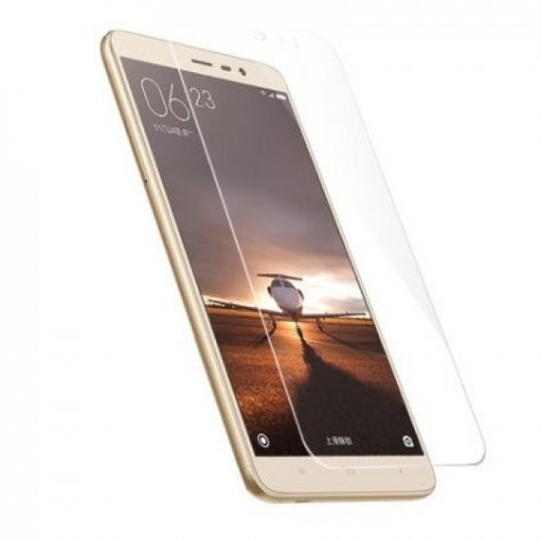 Impact resistant glass screen protector for Xiaomi Redmi 3 / Xiaomi Redmi 3 Pro / Xiaomi Redmi 3S