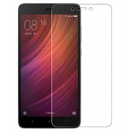 Impact resistant glass screen protector for Xiaomi Redmi Note 5A / Y1