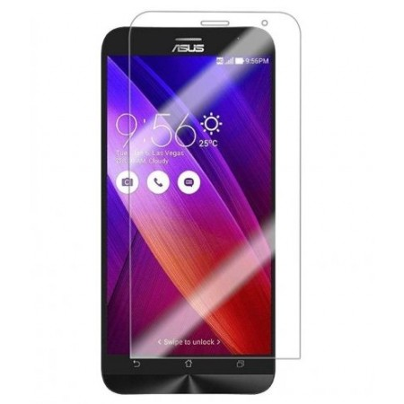 Impact resistant glass screen protector for Asus Zenfone Max ZC550KL /  3 Deluxe 5.5 ZS550KL