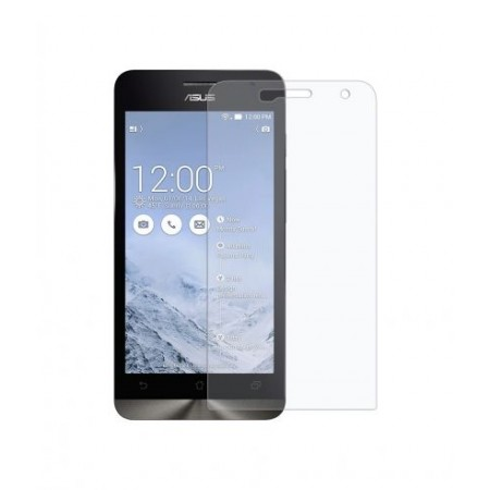 Impact resistant glass screen protector for Asus Zenfone Selfie ZD551KL
