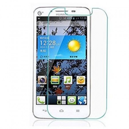 Impact resistant glass screen protector for Huawei Y625