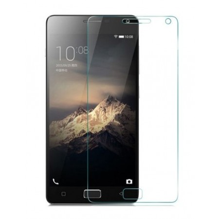 Impact resistant glass screen protector for Lenovo A1000