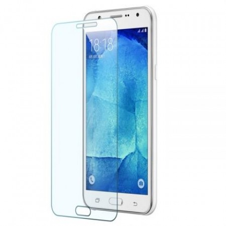 Impact resistant glass screen protector for Samsung Galaxy J5 J500FN