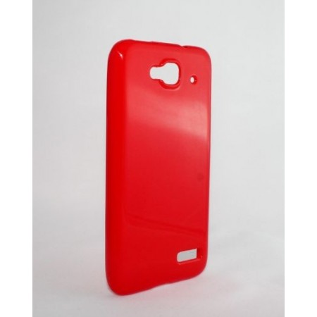 TPU case for Alcatel One Touch idol Mini 6012