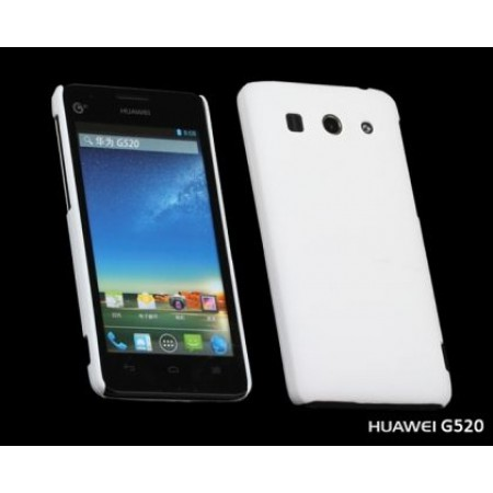Hard Case for Huawei Ascend G520