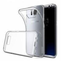 Ultra Thin TPU Silicone Case X-Level for Samsung Galaxy S8 G950F